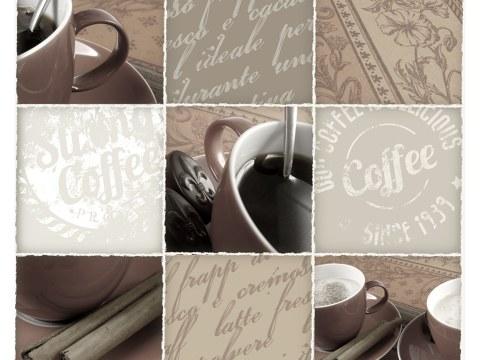 Photos de café