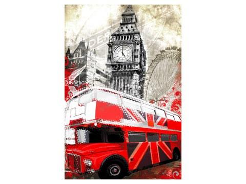 Photos de Londres