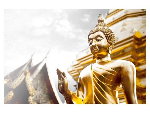 Photos de Bouddha