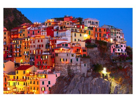 Images Cinque Terre