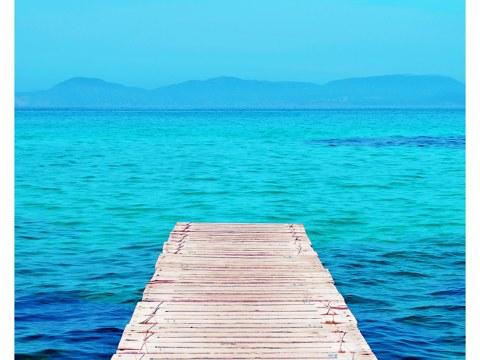 Photo de Formentera