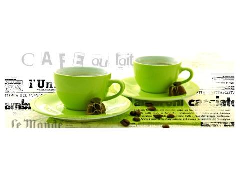 images de café