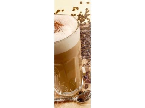 Image de café