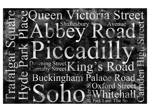 Image de Londres