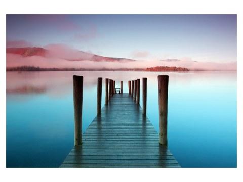 photos de lac