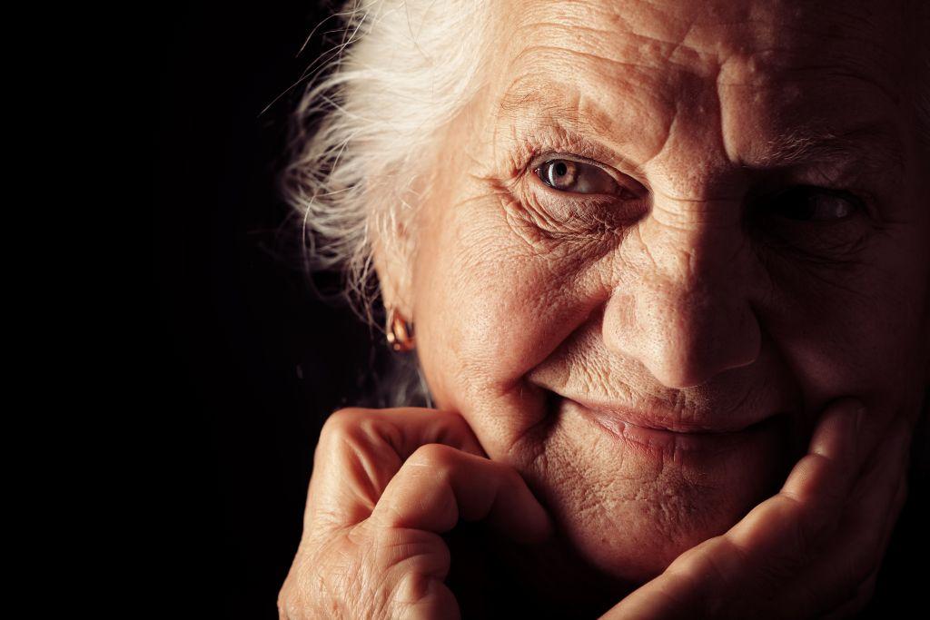 Photo portrait : Conditions de lumière et d'éclairage