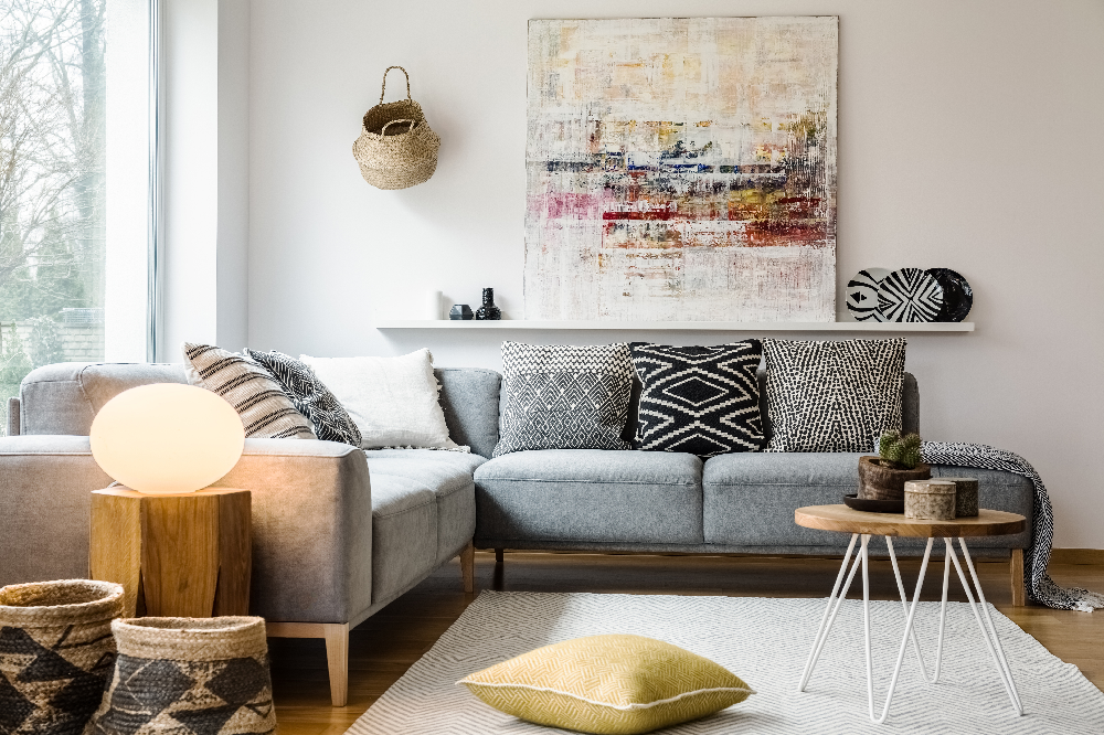 tableau photo personnalis art myposter. Black Bedroom Furniture Sets. Home Design Ideas