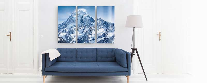 exemple d u0026 39 un tableau photo sur forex