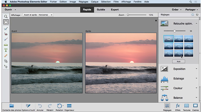 logiciel de retouche photo pour les photographes professionnels  u00bb greci org