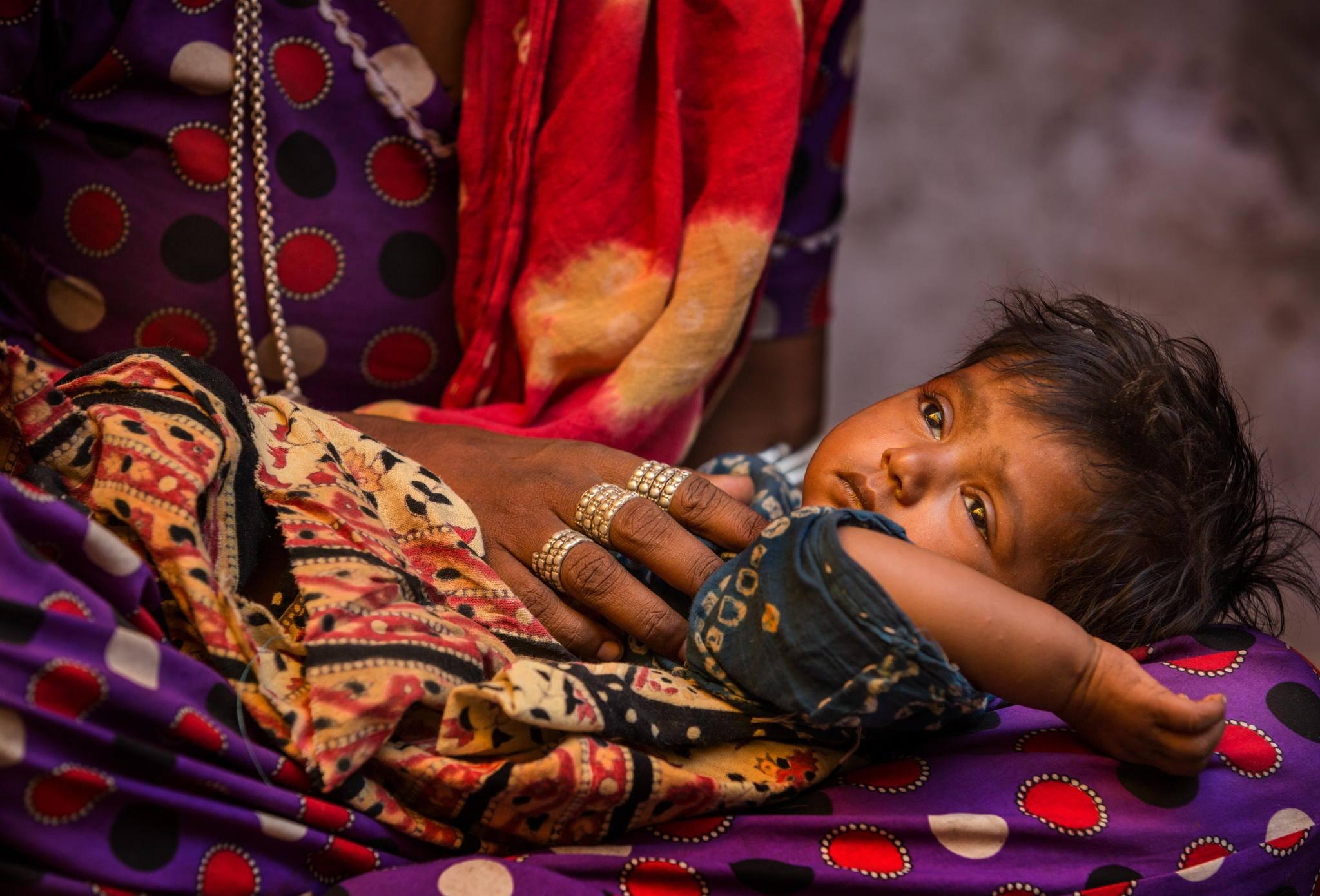 Idée photo © Réhahn - Jaipur, Rajasthan