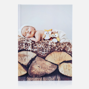 format impression livre photo A5