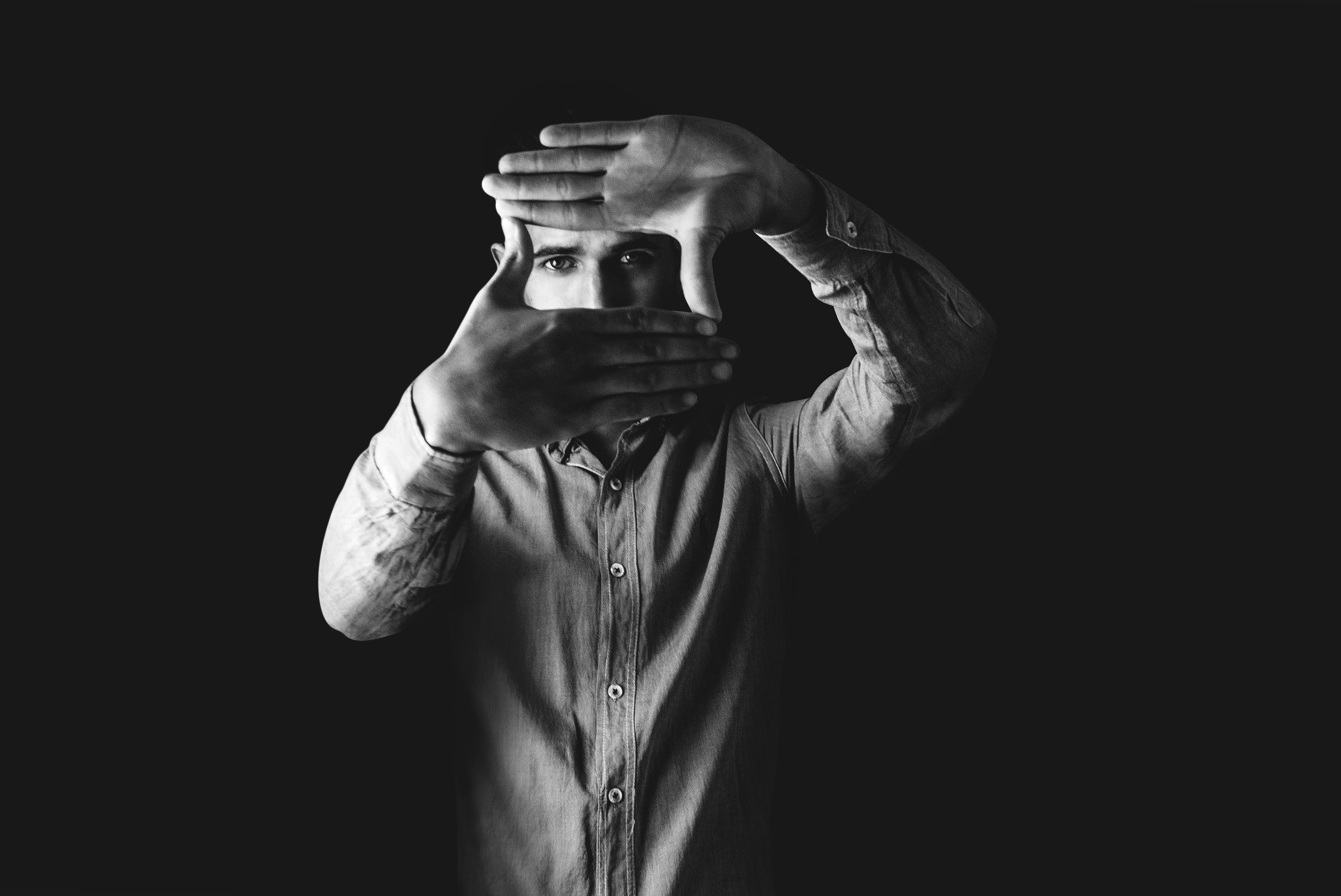 Réussir ses photos en noir et blanc