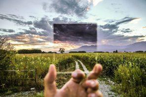 Quels sont les avantages des filtres photos d'objectif ?