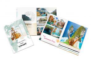 Que faire de ses photos de vacances d'été ?