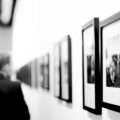 Comment organiser une expo photo / myposter