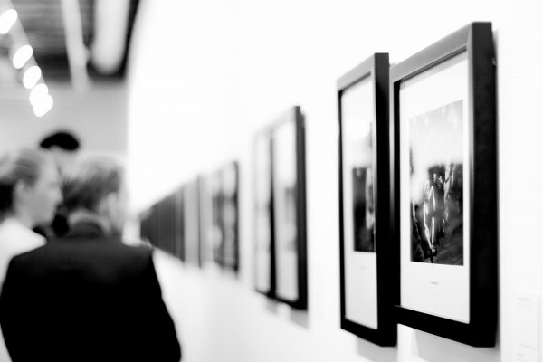 Comment organiser une expo photo / myposter